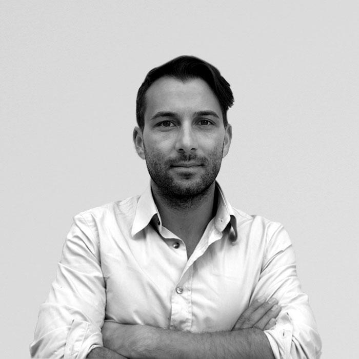 Sebastian Ravar